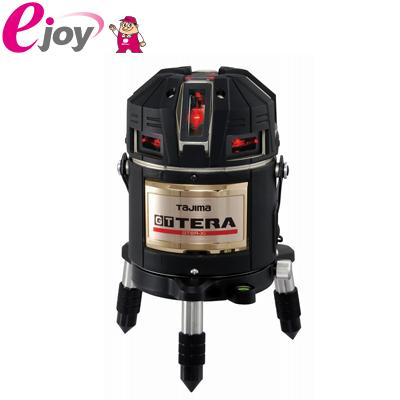 タジマ レーザー墨出し器 GT8R-Xi レーザー 測定器具 お取り寄せ商品 割引セール プレゼント 成人の日