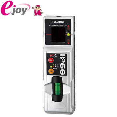 タジマ マルチレーザーレシーバー2 (レーザー 測定器具) お取り寄せ商品
