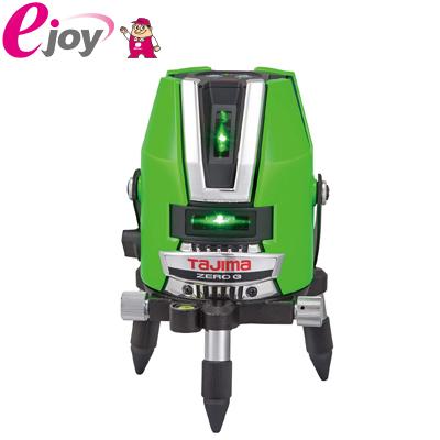 タジマ ゼロジーKY (レーザー 測定器具) お取り寄せ商品