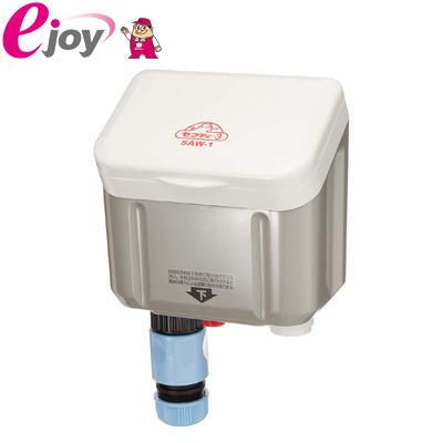 セフティ-3 自動水やり器 藤原産業 (園芸用品 散水用品 自動水やり器 自動散水器 ガーデニング)