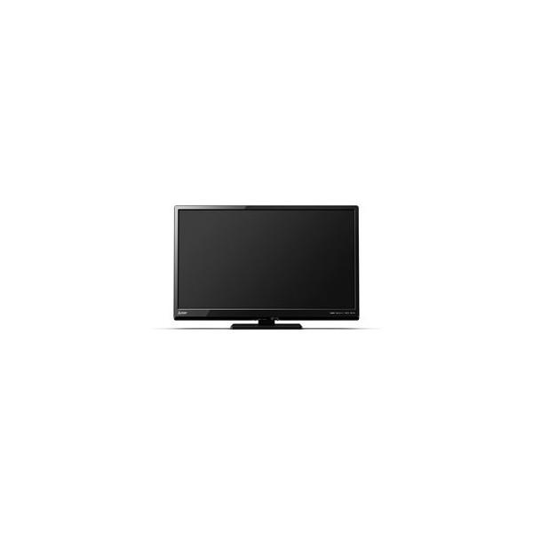 LCD-32LB8 MITUBISI / 三菱電機 REAL 液晶テレビ 32型