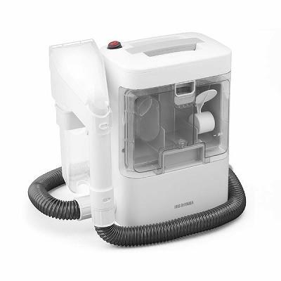 リンサークリーナー クリーナー カーペット洗浄機 RNS-300