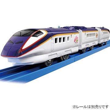 超美品再入荷品質至上 タカラトミー プラレール S-09 つばさ2000番代 まとめ買い特価 E3系新幹線