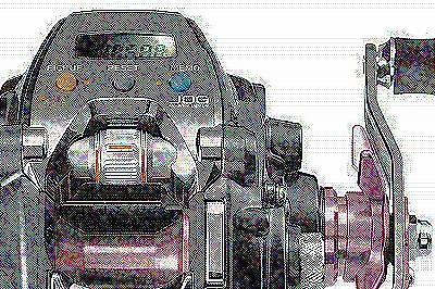 【時間指定不可】 16ブラスト4500 ダイワダイワ 16ブラスト4500, 神戸 宝光堂:4f9f4183 --- canoncity.azurewebsites.net