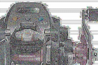 ダイワ 16トライソ3000H-LBD