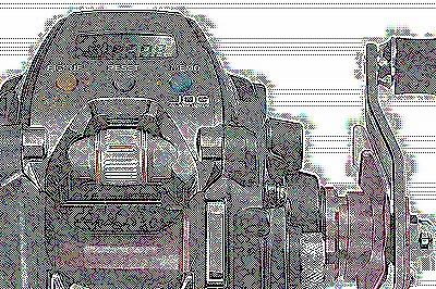 ダイワ 16BG 4500