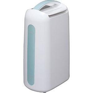 アイリスオーヤマ  IJC-H65  サーキュレーター衣類乾燥除湿機 コンプレッサー式 衣類 乾燥 除湿機