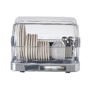 食器乾燥機 ステンセルタイプ 結婚祝い 取り外せて洗えます パナソニック 6人用 ステンレス 激安通販ショッピング FD-S35T3-X