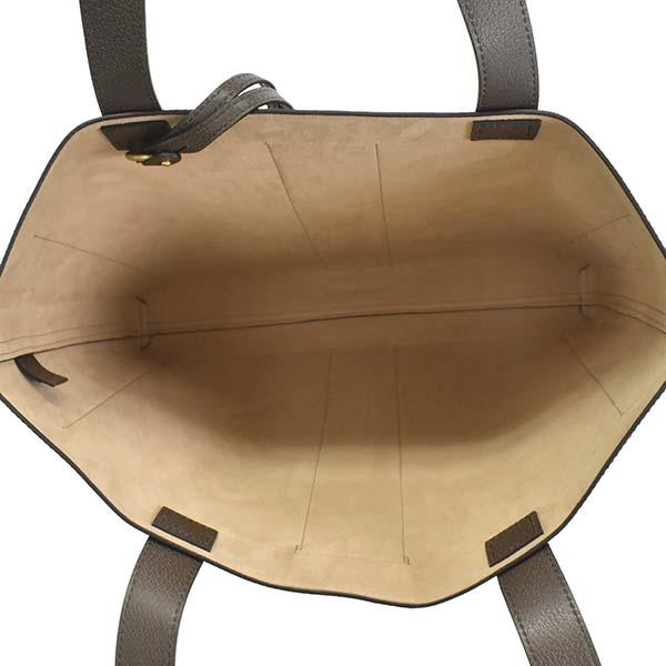 GUCCI グッチ 177030 OPHIDIA バッグ トートバッグ ブランド ベージュ レディースPkiXZu