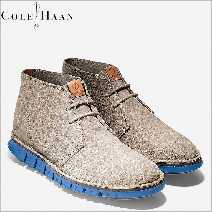 コールハーン COLEHAAN 靴 シューズ ブーツ スティッチアウトデザートブーツ チャッカブーツ メンズ ブランド c22342