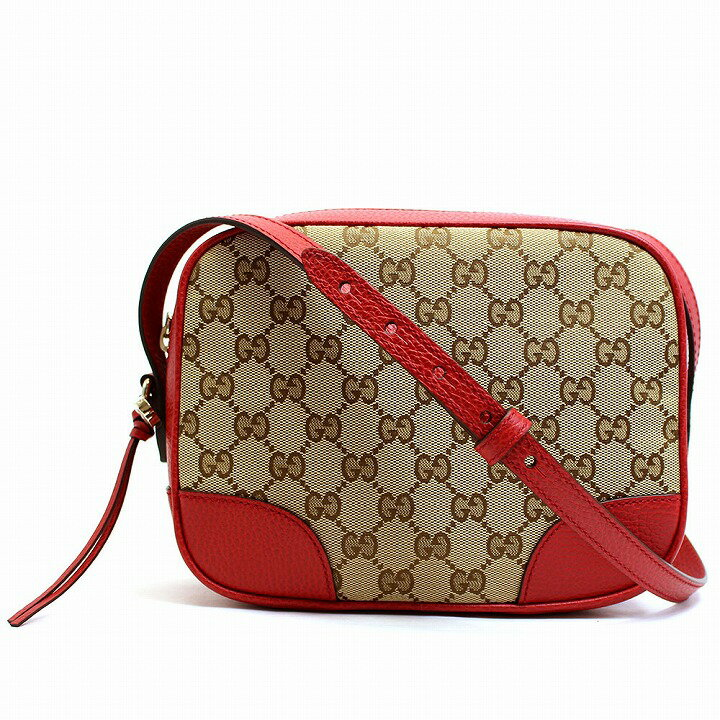 purchase cheap 7c2d5 55950 正規品直輸入】 【ビッグバンSALE】グッチ GUCCI バッグ ...