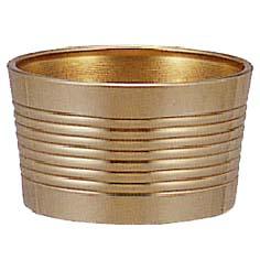 ペット用仏具 無料サンプルOK ペット用香炉 真鍮 小 磨 期間限定今なら送料無料