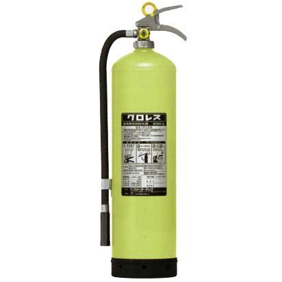 モリタ宮田工業乾式塩素吸収剤散布器クロレス SMC20A 【代金引換・後払い決済不可】