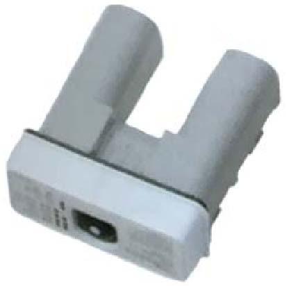 シゲマツ 電動ファン付呼吸用保護具呼吸連動形PAPRシンクロ用バッテリーBA-L2H(長時間型)(03578) 【代金引換・後払い決済不可】