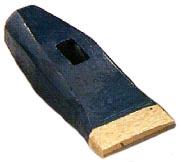 一枚刃 3×60×15mm