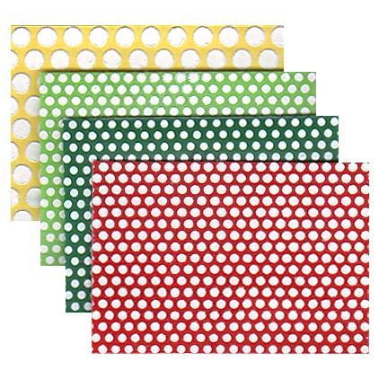 三和研磨工業 ガラス用ダイヤシート 全4種セット 105×73mm
