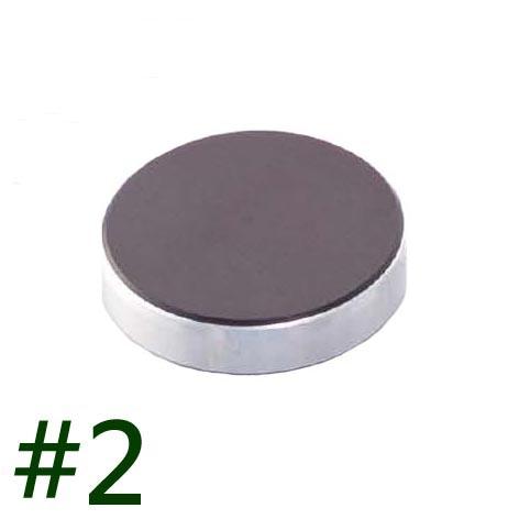三和研磨工業 ブレードシャープナー【単品販売】1.ブレード・シャープナー #2 1個