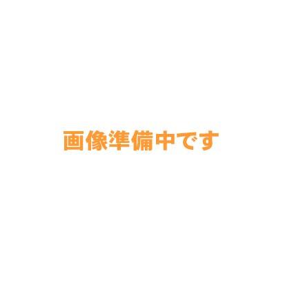 牧野クランプ用純正部品ウレタン取付金具 WPM-19