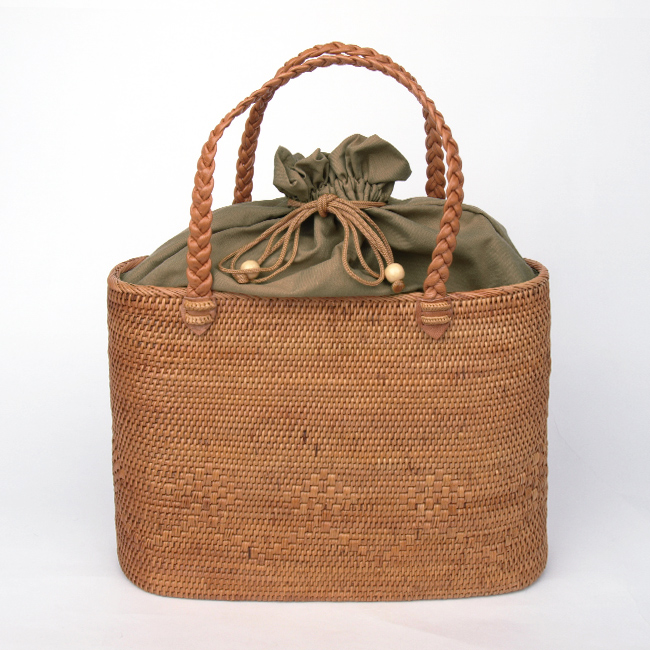 阿塔的藝術珍品袋衣服、 和服和浴衣。