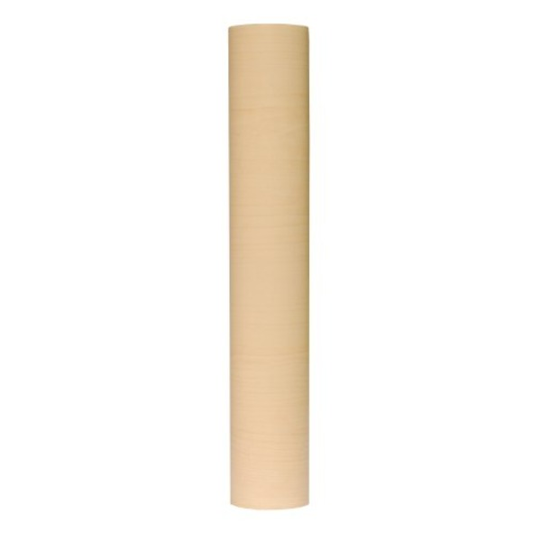 REALA チープ RL-S15-2 45CMX15M 本物