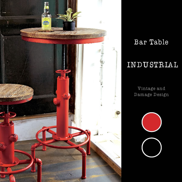 カウンターテーブル バーテーブル ハイテーブル カウンター カフェテーブル 机 デスク KNT-A801