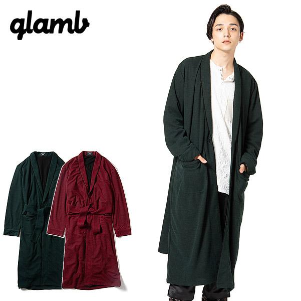 グラム glamb Cries gown SH gb0419-sh07 メンズ レディース シャツ 送料無料 ストリート