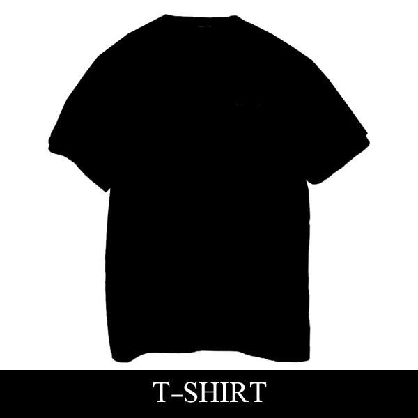 全国限定500個ゼファレン ZEPHYREN 2020 NEW YEAR BAG 豪華6~7点入り 福袋 zephyren 2020 新春 メンズ レディース アウター パーカー シャツ Tシャツ アクセサリー LUCKY BAG 謹賀新年 正月 ファッション 送料無料 ストリート3A5RLj4