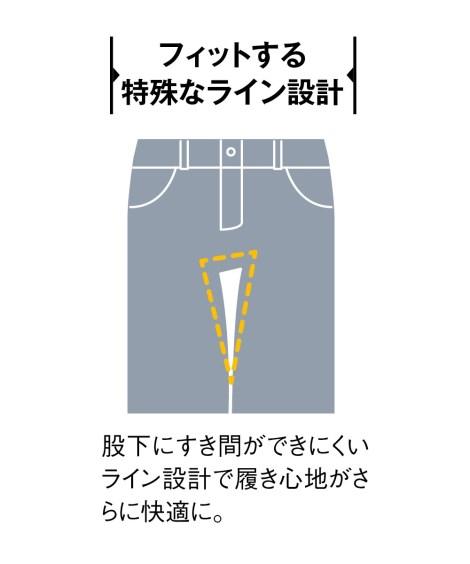 パンツ ストレート 大きいサイズ レディース ウエスト ラクラクすごのび ストレッチ 股ずれしにくい ゆったり太もも 股下73cmカーキ シルバーグレー 黒 106~98 ニッセンtdrshQCx