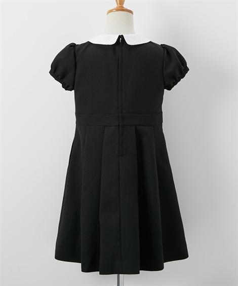 フォーマルワンピース・ドレス フォーマルスーツ(ボレロ+ワンピース)(女の子_子供服)_ニッセン_nissen