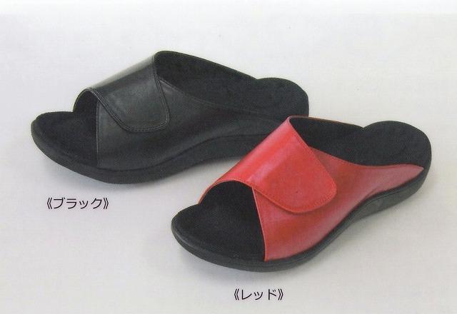 フィットピロー3【送料無料】