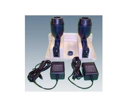 温灸器 ユーフォリア・Q   (医療機器認証番号:220AGBZX00217A01 )