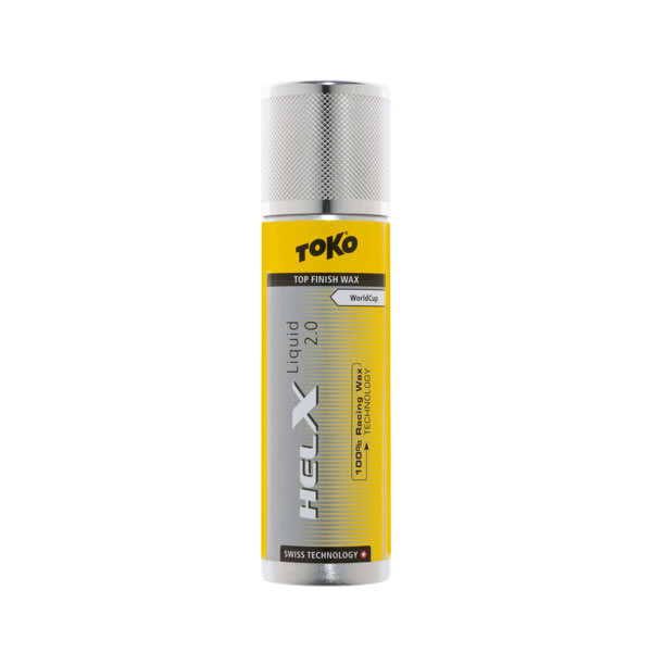 15%OFF 19/20 トコ へリックス リキッドスプレータイプ  TOKO HelX liquid 2.0 yellow 50ml [5503001] 【店頭受取対応商品】