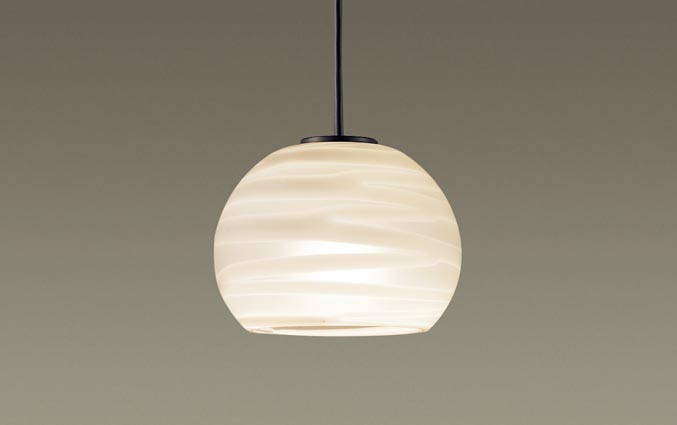 ペンダント(半埋込) LGB10782LU1(LED) (60形) シンクロ(調色)(電気工事必要)パナソニック Panasonic
