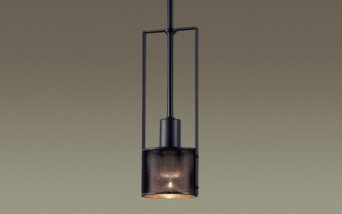 ペンダント(直付) LGB15461(LED) (25形)電球色(電気工事必要)パナソニック Panasonic