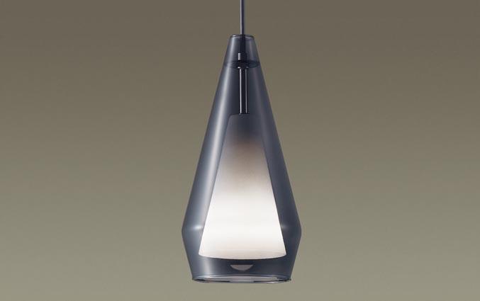 買得 ペンダント(ダクトレール用) LGB16459(LED) (40形) 温白色パナソニック Panasonic, ALCOHOLIC b35fdb4f