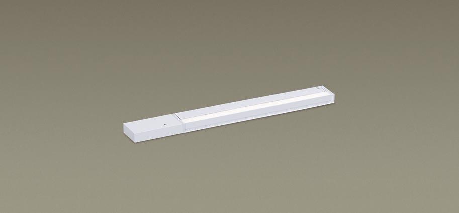 スリムラインライト LGB51206XG1(LED) (電源投入)温白色(電気工事必要)パナソニック Panasonic