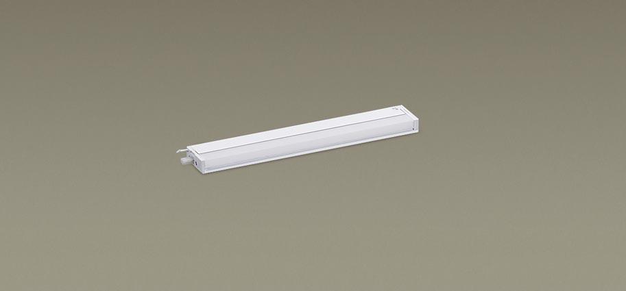 スリムラインライト LGB51212XG1(LED) (連結)電球色(電気工事必要)パナソニック Panasonic