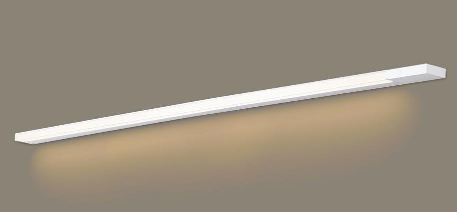 スリムラインライト LGB51362XG1(LED) (電源投入)電球色(電気工事必要)パナソニック Panasonic