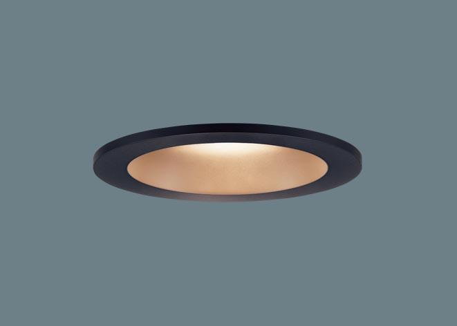 ダウンライト LGB71051KLU1(LED)(100形) (調色)拡散(電気工事必要)パナソニック Panasonic