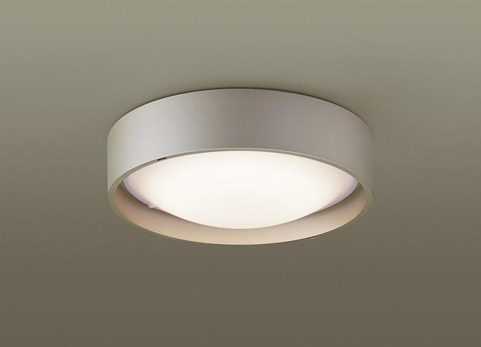 小型シーリング LGW51708YCF1(LED) (丸管30形) 温白色(電気工事必要)パナソニック Panasonic