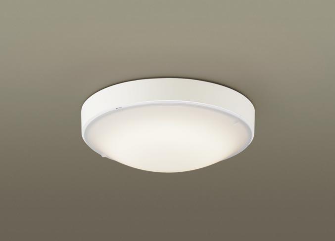 小型シーリング LGW51715WCF1(LED) (丸管20形) 温白色(電気工事必要)パナソニック Panasonic