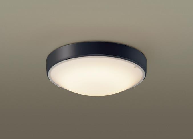 小型シーリング LGW51716BCF1(LED) (丸管20形) 電球色(電気工事必要)パナソニック Panasonic