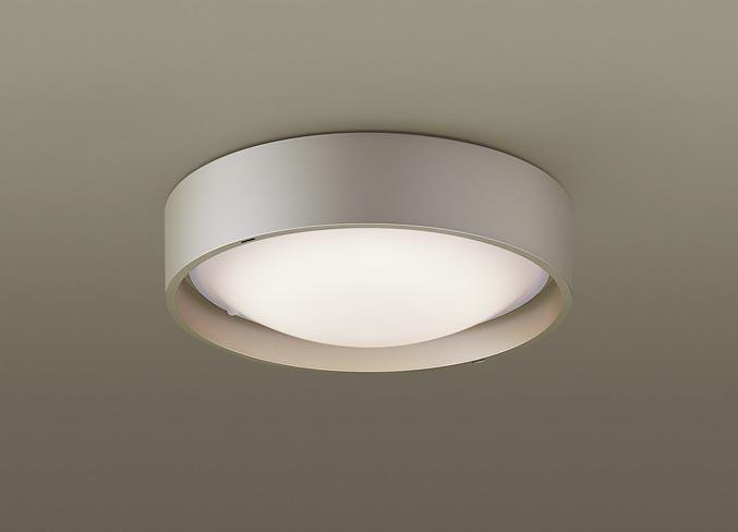 小型シーリング LGW51718YCF1(LED) (丸管20形) 温白色(電気工事必要)パナソニック Panasonic