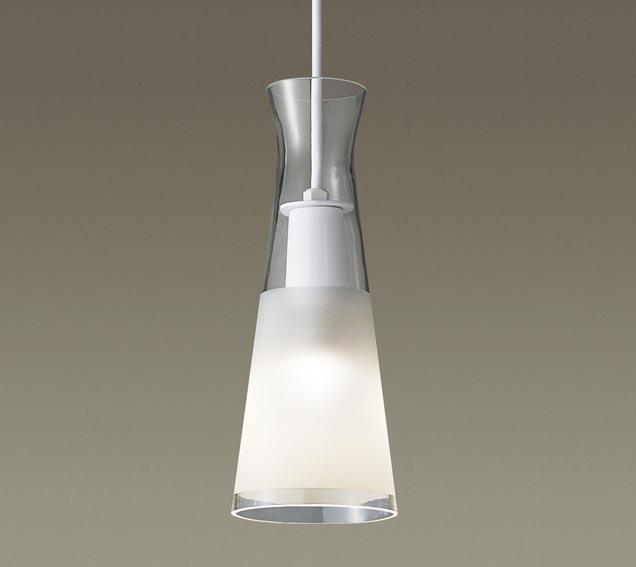 (直付)LEDペンダント LGB15050Z (電球色)(電気工事必要)パナソニック Panasonic