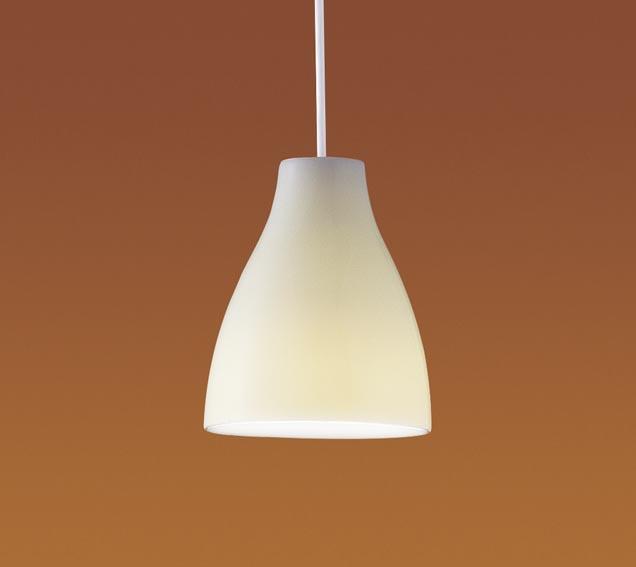 (ダクトレール専用)LEDペンダント LGB16077Z (電球色)(すかし磁器)パナソニック Panasonic