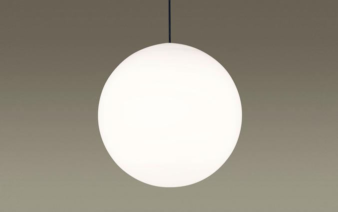 (ダクトレール用)MODIFYモディファイ LEDペンダント *LGB19261BZ (電球色)パナソニック Panasonic