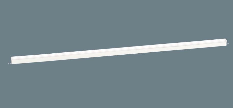 LEDベーシックラインライト LGB50213LB1 (温白色)(電気工事必要)パナソニック Panasonic