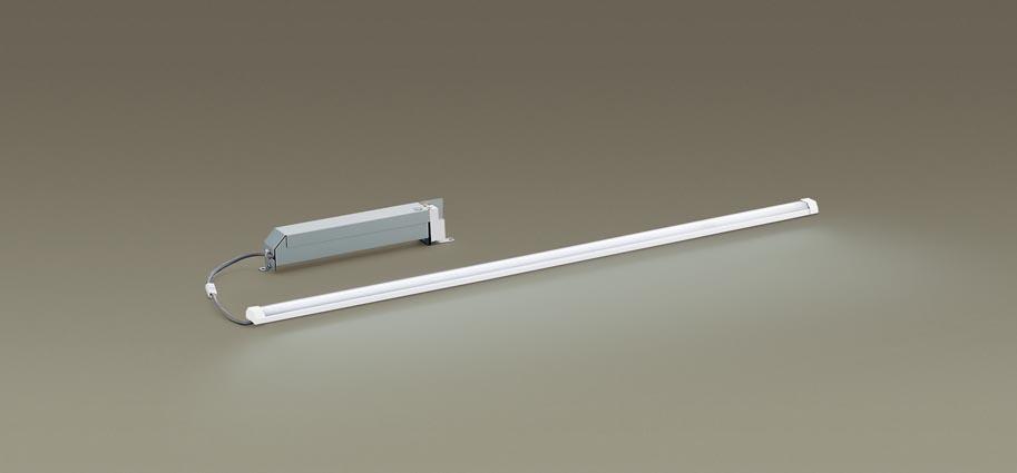 (ライコン別売)ラインライト(L750)片面化粧LGB50418KLB1(電気工事必要)パナソニックPanasonic