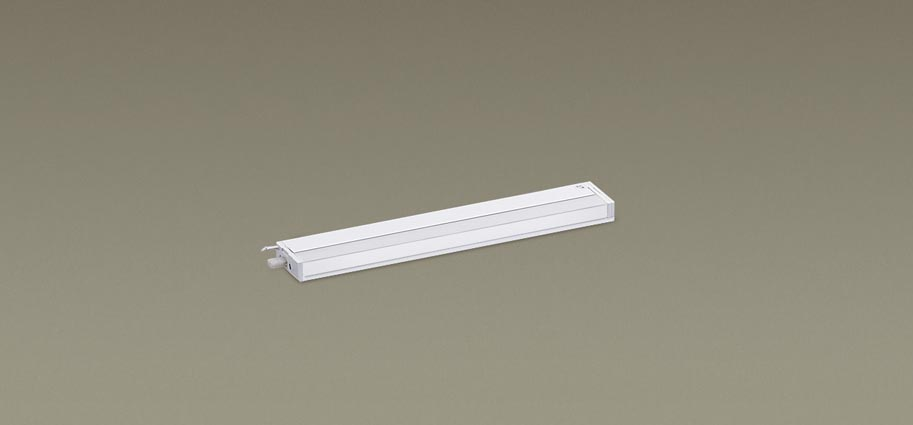LEDスリムラインライト(連結)(電球色)LGB50852LE1(電気工事必要)パナソニックPanasonic