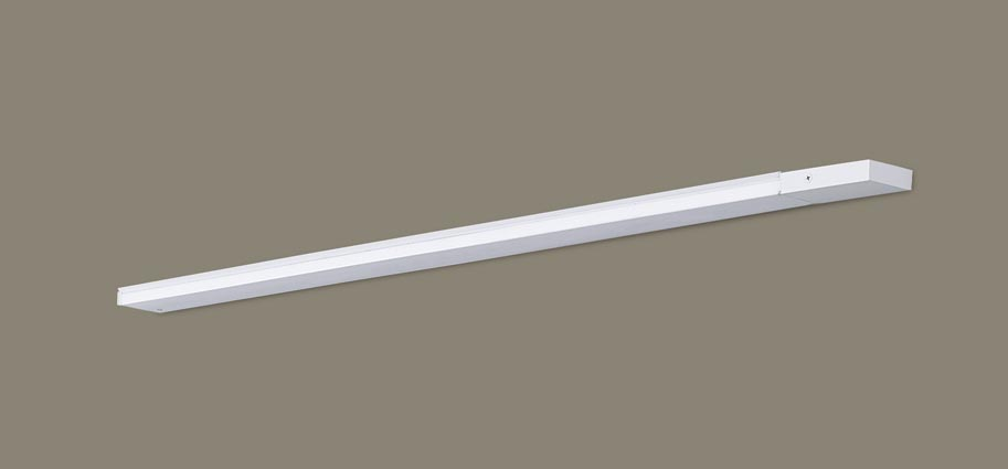 LEDスリムラインライト(電源投入)(昼白色)LGB50926LE1(電気工事必要)パナソニックPanasonic